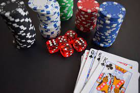 How to Play Online Casino Games - CelebMix