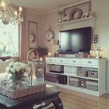 Tv stand decor Inspiration Furniture 19 Amazing Diy Tv Stand Ideas You Can Build Right Now Tv Stand Decor Ahtapotorg 19 Amazing Diy Tv Stand Ideas You Can Build Right Now Tv Stand Decor