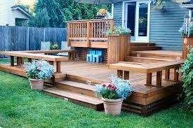 custom patio deck builder and design company serving the seattle washington area decks by lakevue deck builders seattle m28
