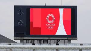 جدول مواعيد مباريات اليوم الخميس 22 يوليو في اولمبياد طوكيو 2020 والقنوات  الناقلة - ميركاتو داي