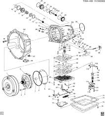 2007 gmc transmission diagram wiring diagram host 2007 gmc transmission diagram wiring diagram perf ce 2007 gmc acadia transmission diagram 2007 gmc transmission diagram