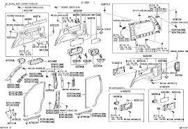 Nissan Altima Wiring Diagram Pdf