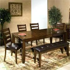 tall dining room table and chairs lovely high top kitchen table and chairs enjoyable piece dark