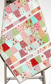 Baby girl vintage baby blankets