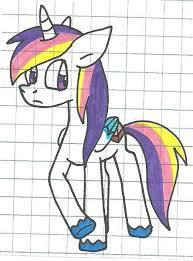 949434 Alicorn Alicorn Oc Artist Cmara Graph Paper Oc