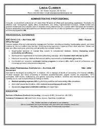 assistant buyer resume   Best Resume Gallery Best Resume Gallery   inspirational pictures com sample resumes for administrative assistant  middot  examples of administrative assistant resumes