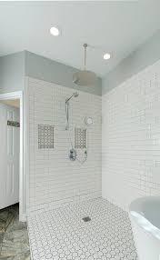 bathroom remodel san antonio. KMRemodeling_091_Brandon_m_bath_internet.jpg Bathroom Remodel San Antonio