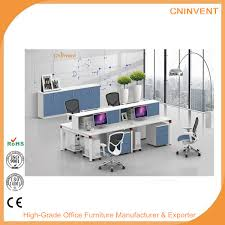 idea office furniture. my idea office furniture suppliers and manufacturers at alibabacom
