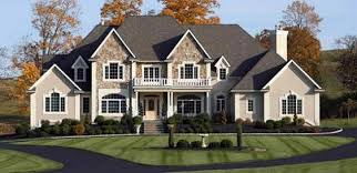 Manufacture Home How Much Are Manufactured Homes Manufactured Mansion  Modular Homes Finding The