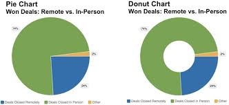 Sales Pie Chart Pie And Donut Charts In Report Editor Documentation
