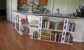 concrete block furniture ideas. Decor Ideas For Christmas Cement Block Furniture Concrete I