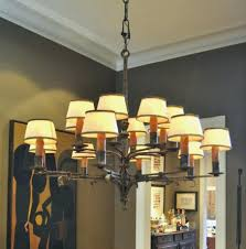 appealing decorative chandelier candle covers 40 likable for