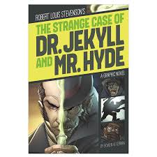dr jekyll and mr hyde essay topics robert louis stevenson made  dr jekyll and mr hyde essay topics robert louis stevenson made literary history his