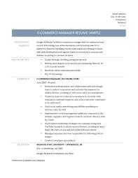 Transform Resume Bullet Points For Sales About Sales Associate