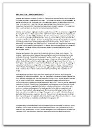 Compare And Contrast Essay Sample College Compare And Contrast Essay Sample For College Paragraph
