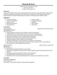 Resume Breakupus Winsome Job Resume Tips Choose The Right Format Writing  Breakupus Great Killer Resume Tips