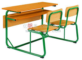 kids at classroom table. kids table \u0026 chairs combo,kids study chair,combo school desk and chair at classroom e