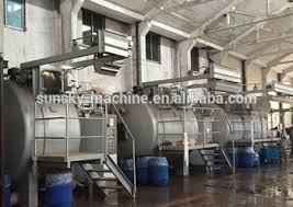 Cotton Fabric Dyeing Process Flow Chart Knitted Fabric Dyeing Process Fabric Dyeing Machine Buy Fabric Textile Dye Machine Knit Fabric Dyeing And Finishing Machines Knitted Fabric Dyeing