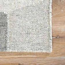 how to clean an indoor outdoor rug geometric indoor outdoor area rug how to clean my