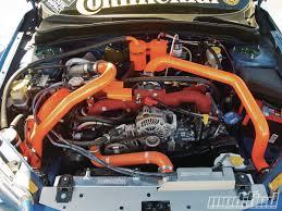 similiar subaru wrx sti engine keywords subaru wrx sti engine car tuning