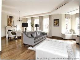 Living Room And Dining Room Combo Decorating Ideas With exemplary Living  Room And Dining Room Combo