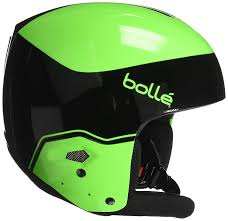 Cheap Green Black Helmet Find Green Black Helmet Deals On