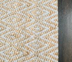 diamond pattern rug diamond hand woven tan ivory area rug diamond pattern sisal area rug