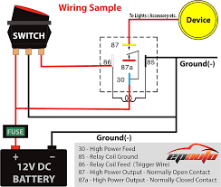12v rocker switch wiring diagram wiring diagrams data 12 volt toggle switch wiring diagram wiring diagram third level on off on toggle switch wiring diagram 12v rocker switch wiring diagram
