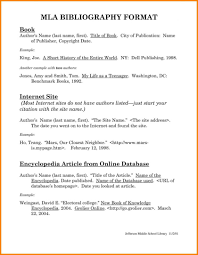 Mla 8th Edition Enh251 Mythology Libguides At Phoenix College Essay