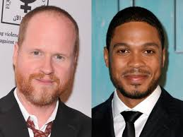 More ray fisher pages at baseball reference. Joss Whedon S Exit From Hbo Series Undoubtedly A Result Of Justice League Investigation Claims Ray Fisher The Independent