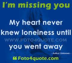 「I love loneliness」の画像検索結果