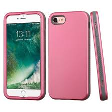 7 You Plus Iphone Need Know To What The Cases And New fwEH4H