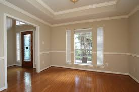 paint colors for homesWhats the best paint color for selling a house  Spring Texas