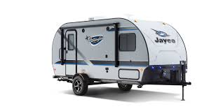 jayco trailer wiring diagram jayco image wiring diagram jayco trailer wiring diagram on jayco trailer wiring diagram