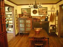 Top Kitchen Collectibles