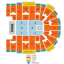 George Lopez Laredo Tickets George Lopez Sames Auto Arena