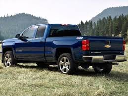 chevy trucks 2014. Perfect Trucks 2014 Chevrolet Silverado 1500 Crew Cab Exterior Inside Chevy Trucks V