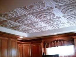 attractive decorative ceiling tiles within panels drop ideas for plan 1