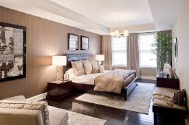 bedroom rug ideas bedroom contemporary with area rug small bedroom rug ideas