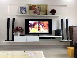 REVIEW Dàn âm thanh Sony 5.1 BDV-E6100 Từ Khách Hàng | by Huy Nguyễn | Mua  Ngay