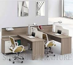 small office cubicle small. American Workstation Designs Modern Space Saving Small Office Cubicles SZWS608 Cubicle
