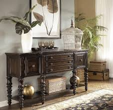 british colonial style furniture