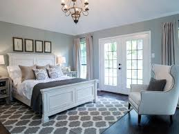 master bedroom furniture ideas. Simple Bedroom Pretty And Relaxing Master Bedroom By Fixer Upper Farmhouse But Not Too  Country Bedroomdecor On Master Bedroom Furniture Ideas L
