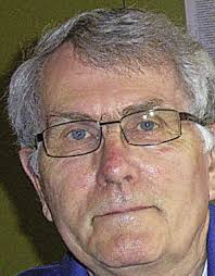 <b>Peter Hauser</b>, Ehrenvorsitzender der Kolpingfamilie Inzlingen, <b>...</b> - 68613116