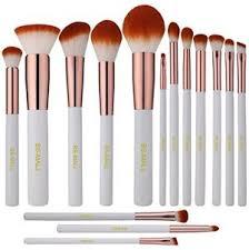 amazon makeup brush