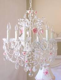 35 best shabby chic bedroom design and decor ideas for 2017 low ceiling bedroom lighting ideas chandeliers for tray little girl chandelier bedroom