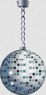 Disco Ceiling Light Fixtures Light Computer Icons Disco Ball Png Clipart Ceiling