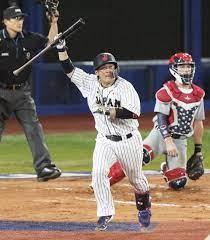 Olympics: Red-hot Takuya Kai lifts ...