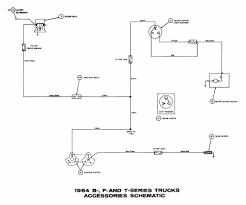 images of 2006 saturn vue wiper switch wiring wire diagram circuit 2005 saturn vue 1955 chevy wiring diagram cooling fan wiring circuit 2005 saturn vue 1955 chevy wiring diagram cooling fan wiring