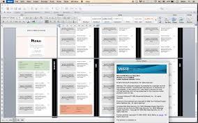 Restaurant Menu Designer Software 001 Microsoft Word Restaurant Menu Templates Free Ms